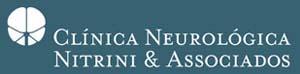 Clínica Neurológica Nitrini & Associados